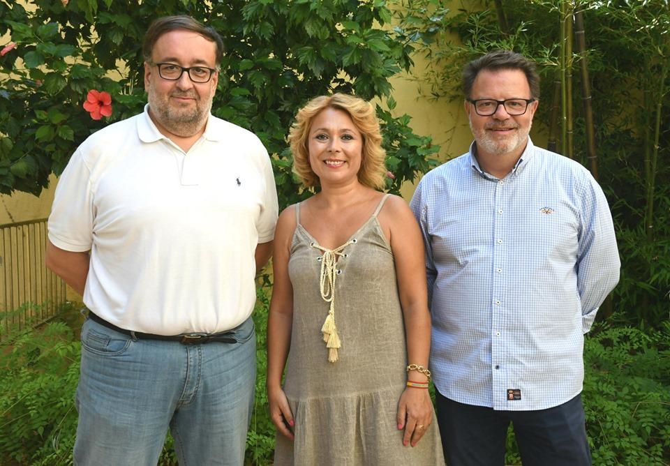 El PP de Espartinas asegura que sólo apoyara la formación de gobierno si la alcaldesa dedica la liberación ofrecida a GIES para limpieza del municipio