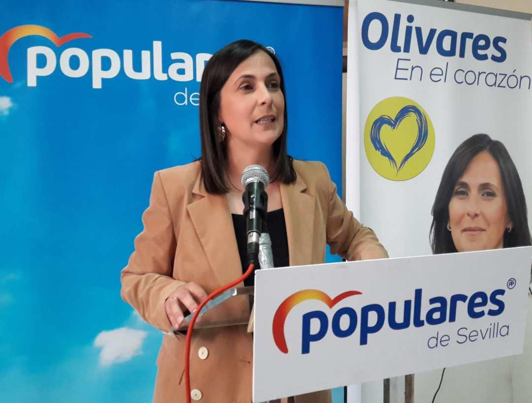 Isabel Díaz Cutiño