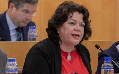 El PP lamenta el 'falso consenso' de Villalobos al rechazar los planes propuestos por el PP y la creación de una Comisión de Reconstrucción