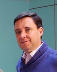 El PP de Sevilla exige la dimisión del Alcalde de Villamanrique ante la apertura de juicio oral por un delito continuado de prevaricación