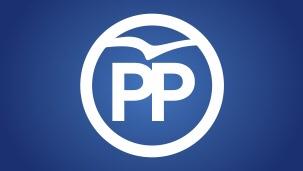 El PP denuncia que el Alcalde veta a la oposicición y a los vecinos en los plenos al convocarlos por la mañana