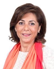 El PP lamenta que el PSOE no haya aceptado las propuestas para bonificaciones y exenciones fiscales a los más necesitados