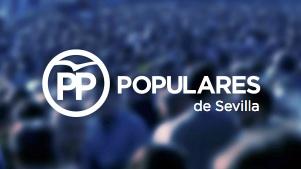 El PP de Sevilla lamenta que los niños de Cazalla de la Sierra, Guadalcanal y Alanís no sean atendidos por un pediatra