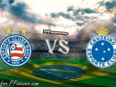 Bahia vs Cruzeiro Predictions 20.07.2019