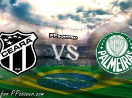 Bahia Vs Cruzeiro Predictions 20 07 2019 Ppsoccer