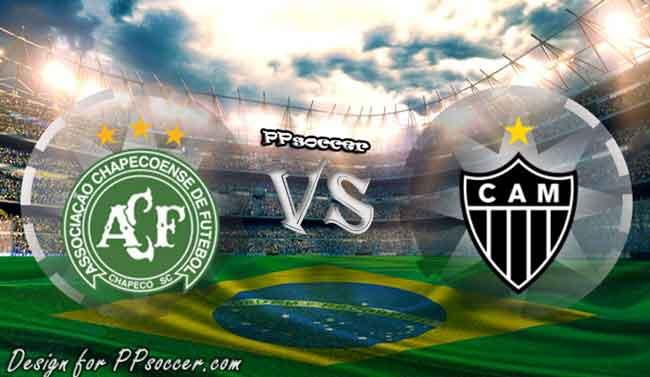Chapecoense Sc Vs Atletico Mg Predictions 15 07 2019 Ppsoccer