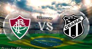 Fluminense vs Ceara Predictions 16.07.2019