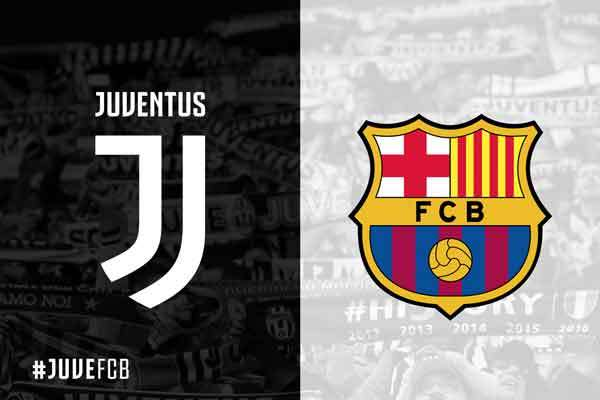 A reliable source quickly denied the agreement between Juve and Barca