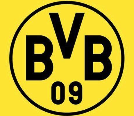 Arsenal prepares offer for Borussia (E) defender
