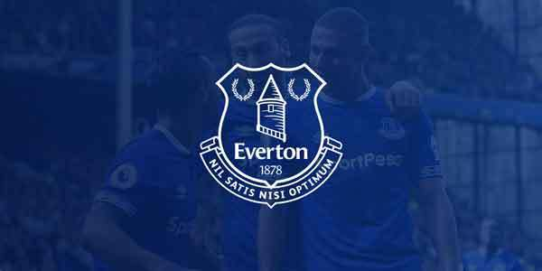 Everton are returning the money for tickets to their fans for the remaining 5 households by the end of the season