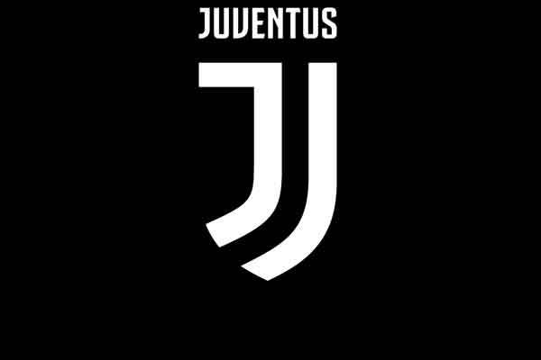 Juventus removes four to reduce costs