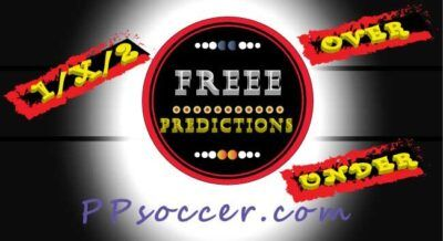 free-soccer-predictions-by-ppsoccer-11111