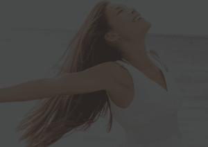 PPSOFNE - Spotlight - Hair Removal