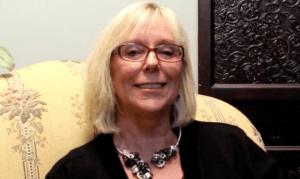 PPSOFNE - Video - Charlene Patient Testimonial