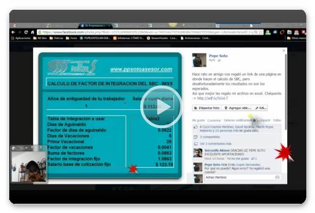 links video