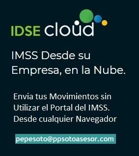 5.5 Idse Cloud