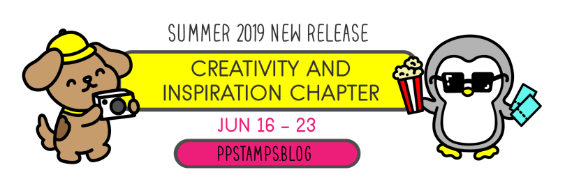 This image has an empty alt attribute; its file name is summer-2019creativity-banner-01-2-1024x354.png