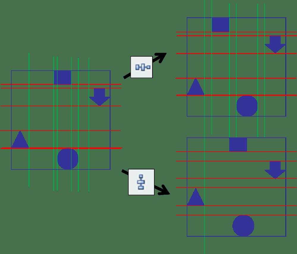 medium resolution of align 2