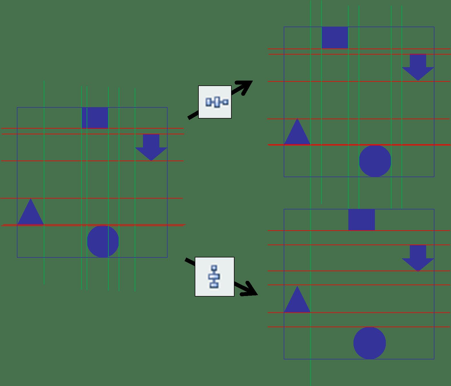 hight resolution of align 2