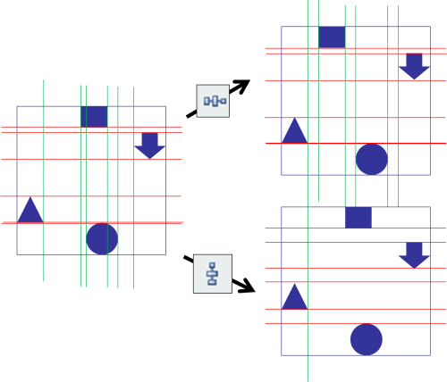 small resolution of align 2