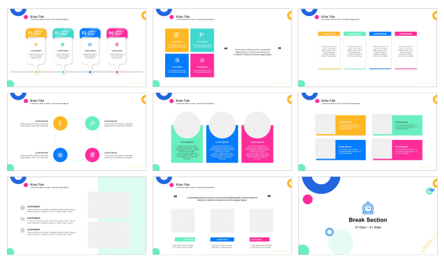 Education Free Google Slides Theme And Powerpoint Templates
