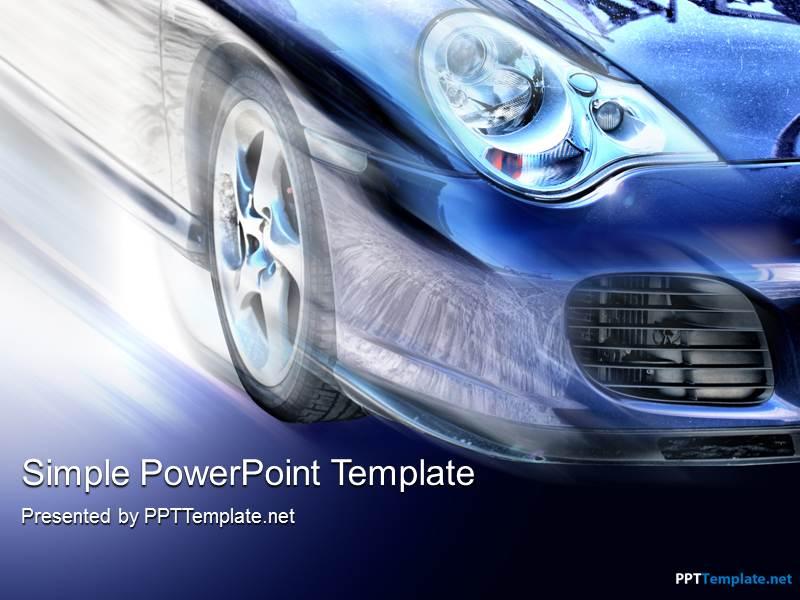 powerpoint theme 2013
