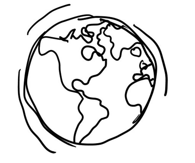 Marsden, Thomas / Global Relations
