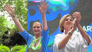 cifuentes pp
