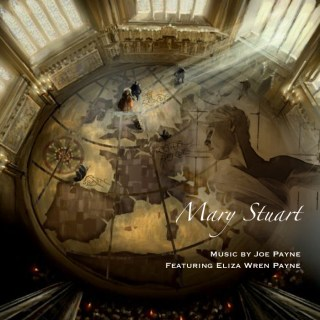 Mary Stuart - Sound Design by Joe Payne