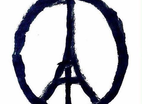 Reflexiones tras los atentados de París del 13 de noviembre de 2015