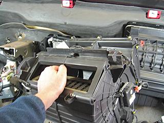 Wiring Diagrams 2002 Subaru Wrx P Amp Q Auto Services Heating Amp Ventilation Repair P Amp Q Auto