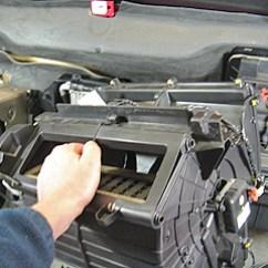 2006 Cobalt Ss Wiring Diagram 7n Plug P&q Auto Services Heating & Ventilation Repair -