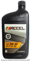 Accel5W30FrontFinished
