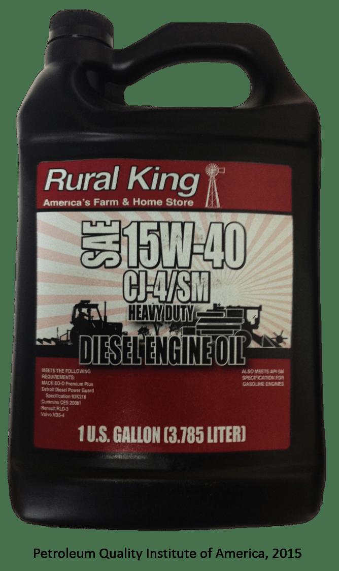 RuralKingSAE15W40FrontFinished