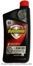 Havoline5W20FrontFinished