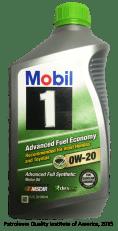 Mobil10W20dexosFrontFinished