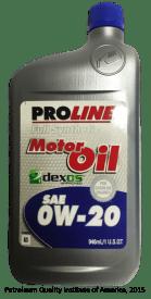 ProLine0W20dexosFrontFinished