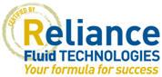 RelianceFluidTech