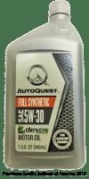 autoquest5w30dexosfrontfinished