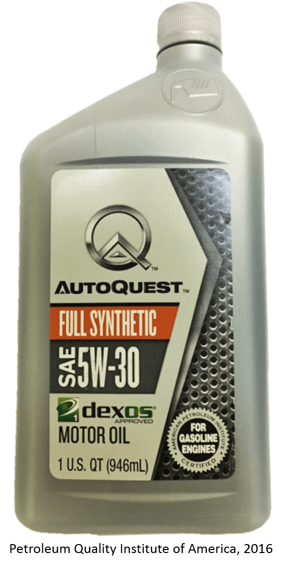 autoquest5w30dexosfrontfinished