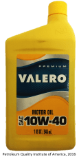 Valero10W40FrontFinished