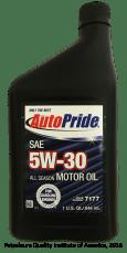 autopride5w30frontfinished