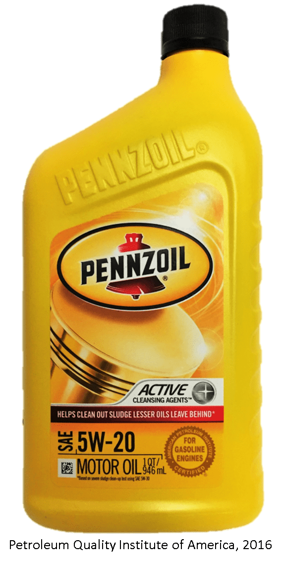pennzoil5w20frontfinished