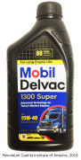 mobildelvac1300super15w40frontfinished