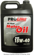proline15w40frontfinished