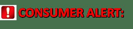 consumer20alert