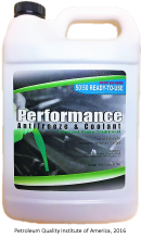 performance5050greenantifreezefrontfinished