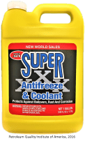 superxxx5050antifreezecoolantfrontfinished