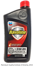 chevronhavoline5w201212016frontfinished