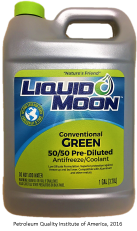 LiquidMoon5050AntifreezeFrontFinished